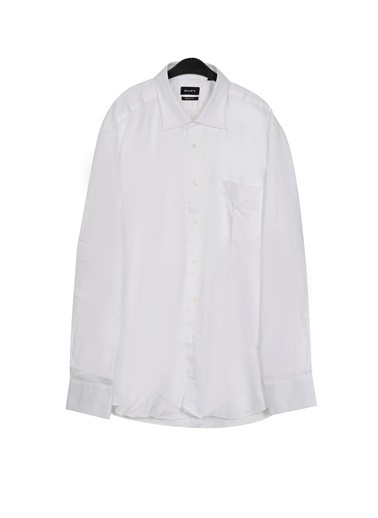 Escom Bluz Beyaz